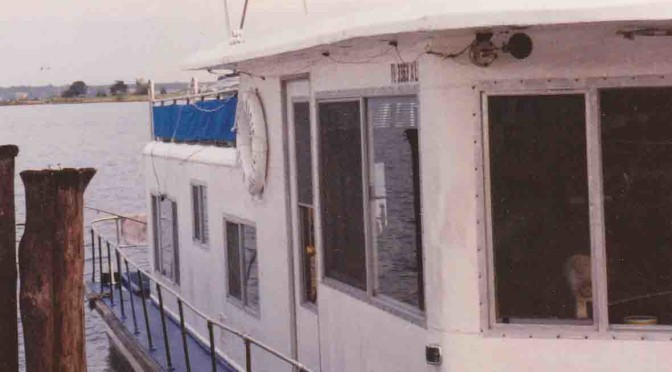 2boat_0001